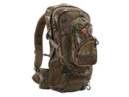 ALPS Outdoorz Crossfire X Backpack Polyester Realtree Xtra Camo