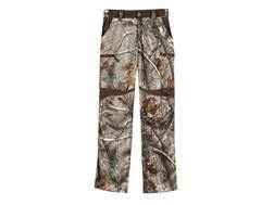 Rocky Women's SilentHunter Pants Polyester