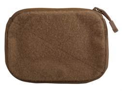 Spec.-Ops.  MOLLE Compatible Frontal Assault Utility Pouch Nylon Coyote Brown