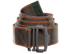 Under Armour UA Titan Belt Nylon Rifle Green
