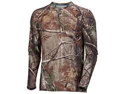 Columbia Sportswear Men's PHG Midweight Long Sleeve Base Layer Shirt
