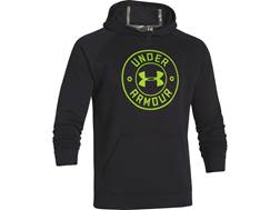 Under Armour Men's Terminator Hoodie Polyester