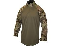 Military Surplus British UBAC Shirt Grade 1 Large