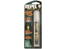 Repel Sportsmen Max Formula Insect Repellent Pen .475oz Pump Spray