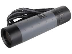 Zeiss Victory Monocular 10x 25mm Black
