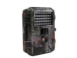 HCO UOVision UV562 Infrared Game Camera 8 Megapixel with Viewing Screen Camo