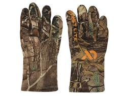 First Lite Lightweight Gloves