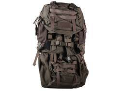 Eberlestock Destroyer Backpack Nylon Military Green