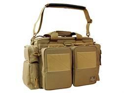 Maxpedition MPB XXL Multi-Purpose Bag