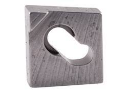 Browning Locking Block Browning BL-22