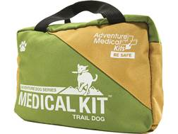 Adventure Medical Kits Trail Dog First Aid Kit