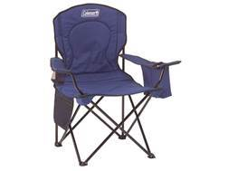 Coleman Cooler Quad Camp Chair
