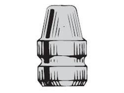 Saeco 4-Cavity Bullet Mold #045 40 S&W, 10mm (401 Diameter) 170 Grain Semi-Wadcutter Bevel Base