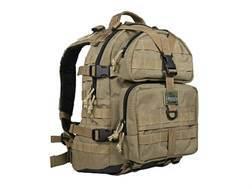 Maxpedition Condor 2 Backpack Nylon Khaki