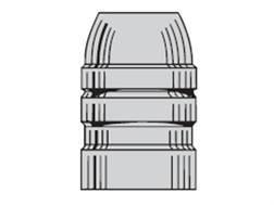 Saeco 3-Cavity Bullet Mold #401 38-40 WCF (401 Diameter) 190 Grain Flat Nose