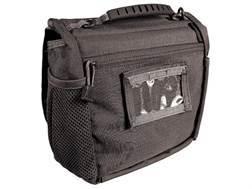 Blackhawk Tactical Bag