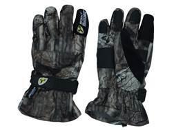 ScentBlocker Outfitter Waterproof Gloves