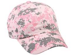 Outdoor Cap Low Profile Cap