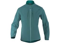 5.11 Women's Sierra Softshell Jacket Polyester