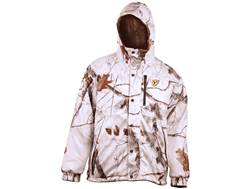 ScentBlocker Men's Scent Control Northern Extreme Jacket