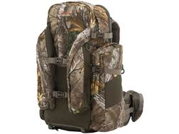 ALPS Outdoorz Traverse Z Backpack Polyester Realtree Xtra Camo