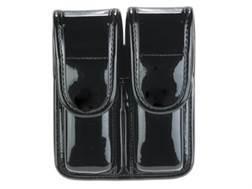 Bianchi 7902 AccuMold Elite Double Magazine Pouch Double Stack 45 ACP