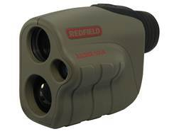 Redfield Raider 600A Laser Rangefinder 6x Brown