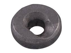 Smith & Wesson Hammer Nose Bushing S&W 10-9, 13-4, 14, 15-6, 16, 19-6, 581-1, 586