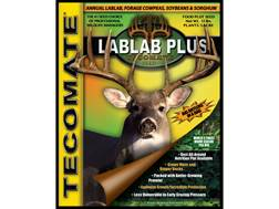 Tecomate Lab Lab Plus Annual Food Plot Seed 11 lb