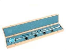 100 Straight CSP Shotgun Choke and Barrel Micrometer Gage 12, 20, 28 Gauge, 410 Bore