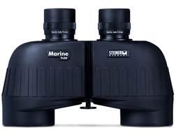 Steiner Marine Binocular 7x 50mm  Porro Prism Black