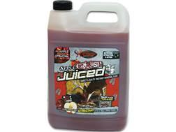 Wildgame Innovations Apple Crush Juiced Deer Attractant Liquid 1 Gallon