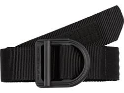 "5.11 Trainer Belt 1.5"" Nylon and Stainless Steel Buckle"