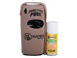 Primetime Mister Pure Doe Estrus Deer Scent Dispenser