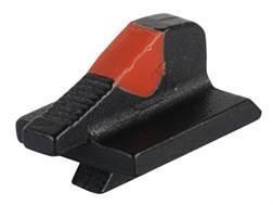 Ruger Front Sight Blade Ruger Super Redhawk 44 Remington Magnum