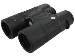 Leupold BX-2 Tactical Binocular 10x 42mm Roof Prism Armored Black