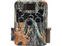 Browning Strike Force Elite HD Infrared Game Camera 10 MP Camo
