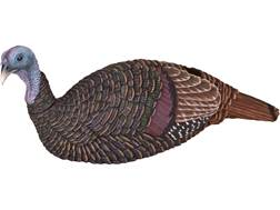 MAD Shady Baby Breeding Hen Turkey Decoy