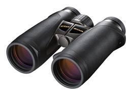 Nikon EDG Binocular 7x 42mm Roof Prism Rubber Armored Black
