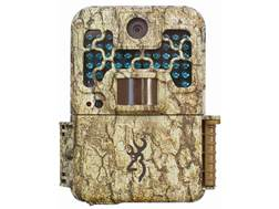 Browning Recon Force FHD Infrared Game Camera Camo