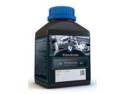Vihtavuori N570 Smokeless Powder 1 lb