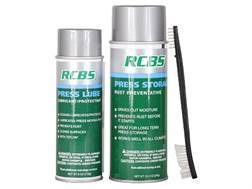 RCBS Reloading Press Maintenance Kit