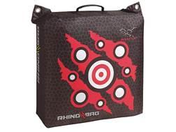 Rinehart Rhino Bag 22 Archery Target