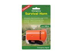 Coghlans Emergency Survival Air Horn
