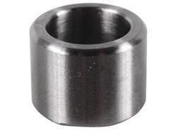 L.E. Wilson Neck Sizer Die Bushing 350 Diameter Steel