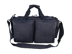 MidwayUSA Competition Range Bag Midnight Blue
