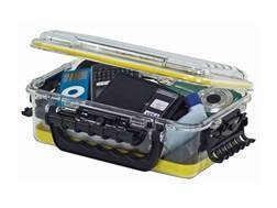Plano Guide Series Polycarbonate Waterproof Field Box 3600 Medium