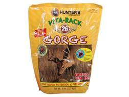 Hunter's Specialties Vita-Rack 26 Gorge Deer Supplement