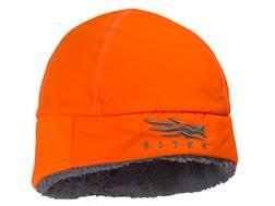 Sitka Gear Ballistic Beanie Polyester Blaze Orange