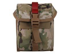 Spec.-Ops.  MOLLE Compatible Medical/First Aid Supply Pouch Nylon